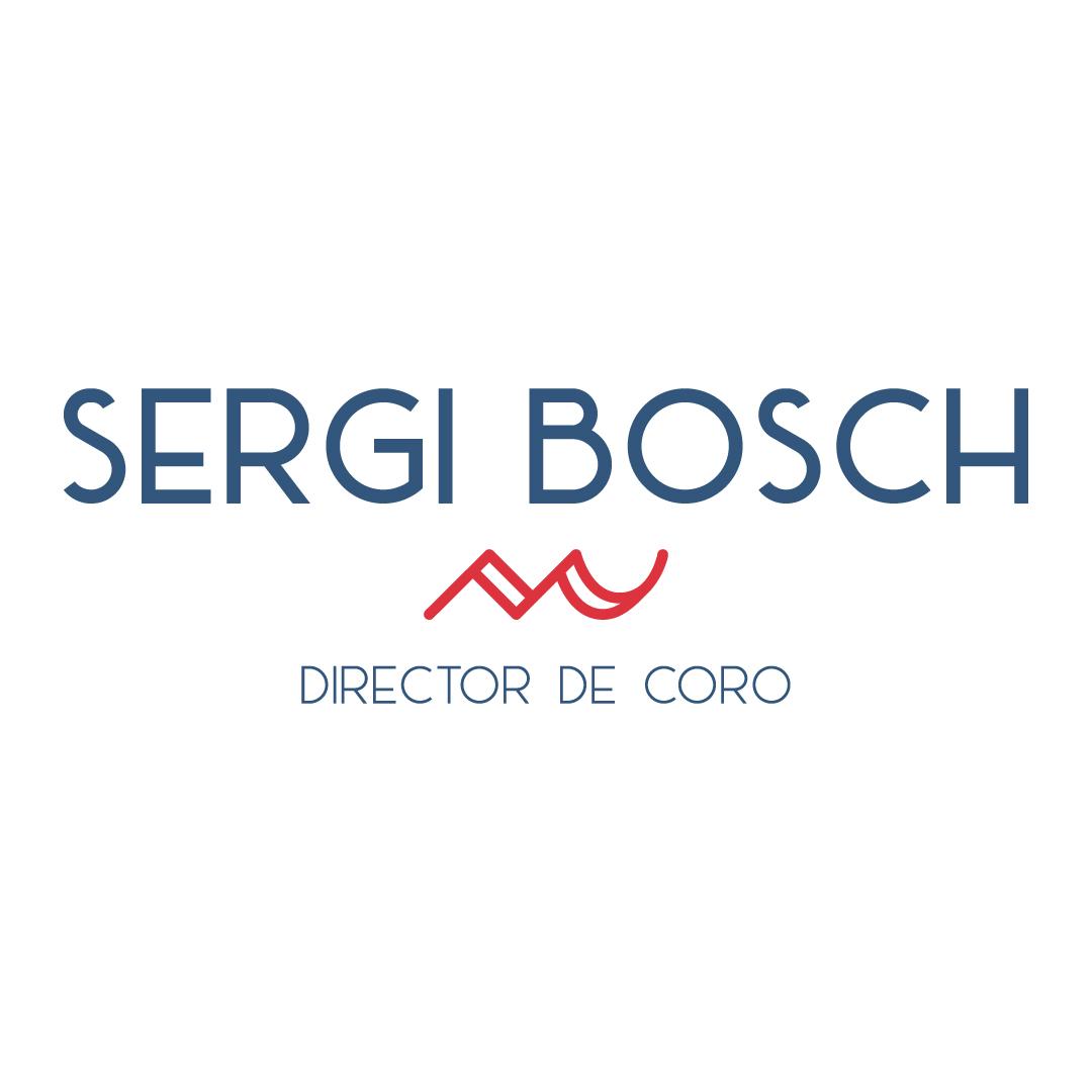 Director de Coro en Valencia